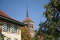 Église réformée Notre-Dame de Ressudens - 3.jpg