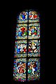 Étampes Notre-Dame-du-Fort Szenen Jesu 839.JPG