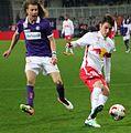 ÖFB-Cup Halbfinale RB Salzburg gegen FK Austria Wien 01.JPG