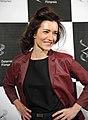 Österreichischer Filmpreis 2013 B Angela Gregovic.jpg
