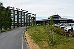 Östersund, Frösön, juli 2018 (14).jpg