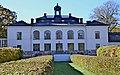 Östsidan av Näsby slott. 01.jpg