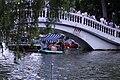 Đầm Sen Park, bridge.jpg