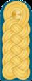 Đeneralska Epoletuška.png