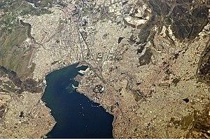 İzmir, Turkey
