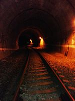 File:ŁUPKÓW-TUNNEL-ILLUMINATED-06.jpg