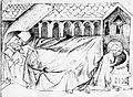 Święta Jadwiga i Henryk Brodaty 1.jpg
