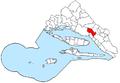 Šestanovac Municipality.PNG