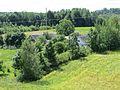 Šiaudiniai, Lithuania - panoramio (14).jpg