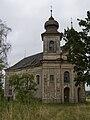 Šonov, kostel svaté Markéty 05.jpg
