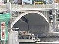 Štefánikův most s lodí.jpg