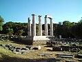 Αρχαιολογικός χώρος Παλαιόπολης.jpg