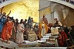 Αχίλλειο στην Κέρκυρα στον οικισμό Γαστουρίου(photosiotas) (12).jpg