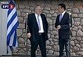Επισκέψη Υπουργού Εξωτερικών, Ν. Κοτζιά, σε πΓΔΜ (12.04.2018) (40693053584).jpg