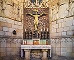 Καθεδρικός Βαρκελώνης 2698.jpg