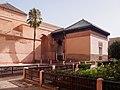 Μαυσωλείο των Σααντί 1034.jpg