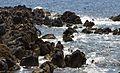 Παραλία Μεθώνης.jpg