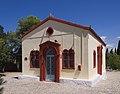 Προφήτης Ηλίας, κάστρο Καράμπαμπα 9976.jpg