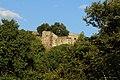 Ρεντινας κάστρο.jpg