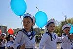 Акция «Я помню! Я горжусь!» в Ростове-на-Дону 13.jpg