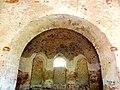 Алтарь церкви Иоанна Предтечи.jpg