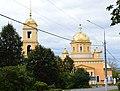 Ансамбль собора Успения Пресвятой Богородицы.JPG