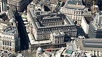 Банка на Англија - зграда.jpg