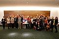 Благотворительные Гастроли Калининград 2014 участники.jpg