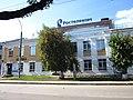 Больница ул. Щетинкина, 54 Новосибирск 3.jpg
