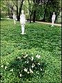 Ботанический сад (Петровский огород) - panoramio (5).jpg