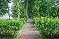 Братська могила біля монастиря. Новгород-Сіверський.jpg