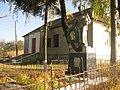 Братська могила радянських воїнів, село Волиця,.jpg