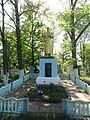 Братська могила радянських воїнів с. Високопілля.jpg