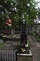 Братська могила і група індивідуальних могил воїнів Радянської Армії IMG 2736 06.jpg