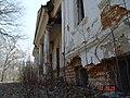 Будинку старої школи в с.Бровки 68.JPG