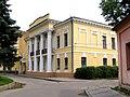 Будинок 1832р.,вул.Полтавский шлях,13, м.Харків.JPG