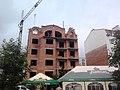Будівництво житлового будинку Калуш.jpg