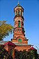 Бурнаевская мечеть 01.jpg