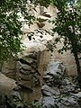 Буцький каньйон, український «Стоунхендж» 1.JPG