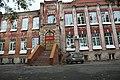 Бывшая школа им. Тургенева И.С (вид спереди).jpg