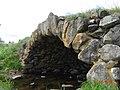 Валунный мост Грузины, Торжокский район.jpg