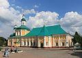 Введенська церква. Чернігів.jpg