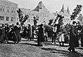 Вербный торг на Красной площади2.jpg