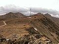 Вид на вышку с западной стороны - panoramio.jpg