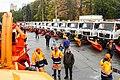 Виставка Київавтодору, 2018-10-24, 18.jpg