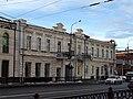 Владикавказ, проспект Мира, 54.jpg