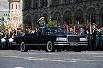 Военный парад на Красной площади 9 мая 2016 г. (154).jpg