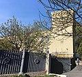 Ворота Миколаївські з прилеглими будівлями IMG 5416 stitch.jpg