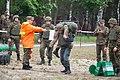 Військовики Нацгвардії змагаються на Чемпіонаті з кросфіту 5694 (27056673391).jpg