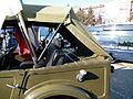 ГАЗ-69А багажник.JPG